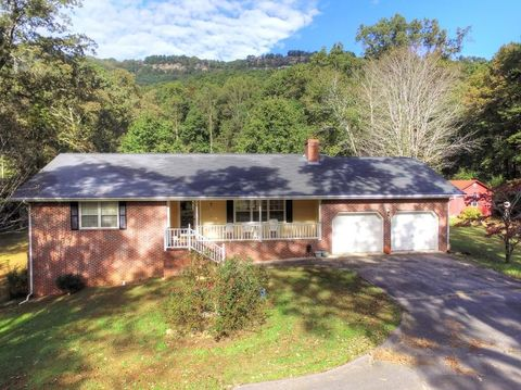Photo of 1041 Reads Lake Rd, Chattanooga, TN 37415