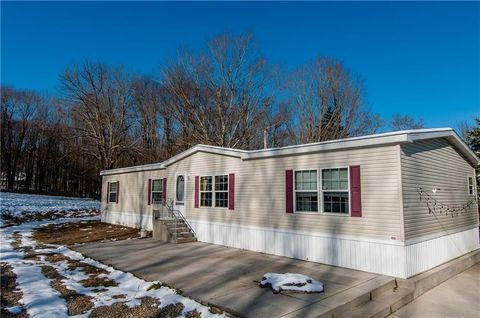 Prospect, CT Mobile & Manufactured Homes for Sale - realtor.com® on manufactured house designs, humble home designs, motor home designs, multi home designs, michigan home designs, richmond home designs, manufactured home designs, country home designs, temporary home designs, 4-plex home designs, vertical home designs, eastern shore home designs, modular home designs, cheapest home designs, city home designs, gulf coast home designs, cottage designs, motor club designs, 2 story designs, bing home designs,