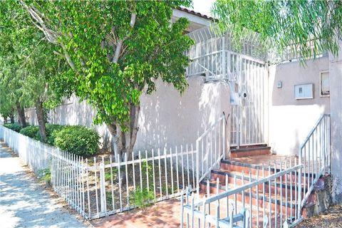 Photo of 6140 Rugby Ave Apt 221, Huntington Park, CA 90255