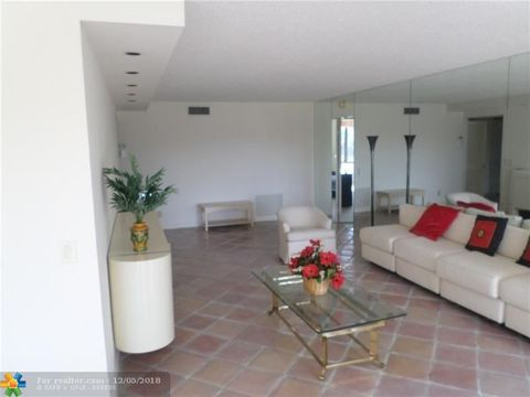 Fountains Of Palm Beach Lake Worth Fl Apartments For Rent