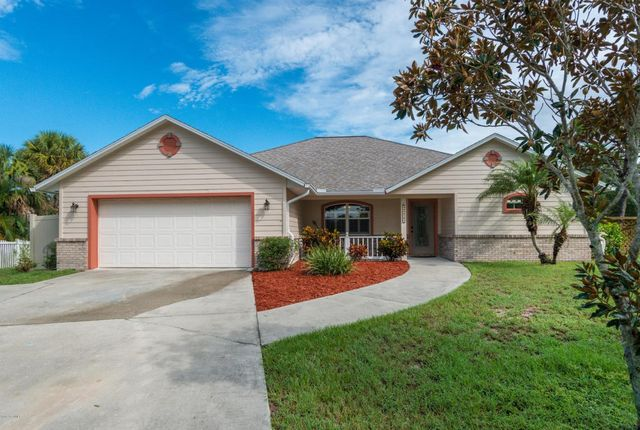 9625 fleming grant rd micco fl 32976 home for sale