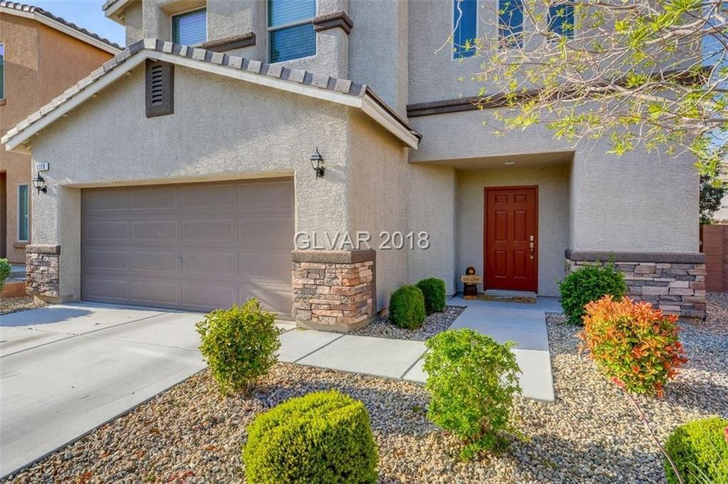 9310 Forest Meadows Ave, Las Vegas, NV 89149