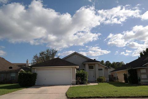 1367 Brookgreen Way, Fleming Island, FL 32003