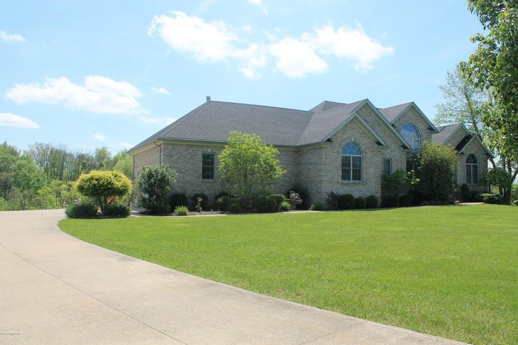 59 Indian Springs Trce, Shelbyville, KY 40065