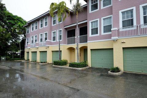 6718 W Sample Rd, Coral Springs, FL 33067