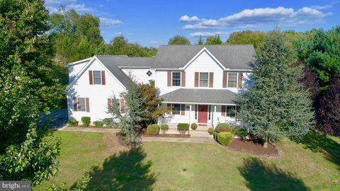Photo of 13617 1st St, Queen Anne, MD 21657