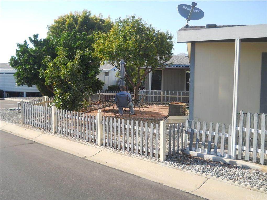 24600 Mountain Ave Spc 84, Hemet, CA 92544