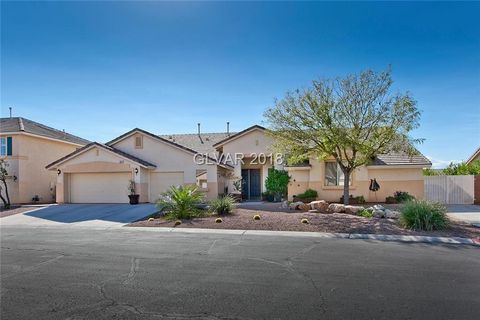 657 Glen Canyon Ct, Las Vegas, NV 89110