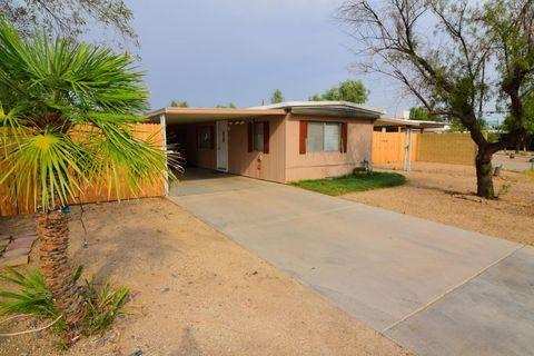 18442 N 1st St Phoenix AZ 85022
