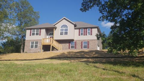 Photo of 300 Wolf Trail Dr, Hollister, MO 65672