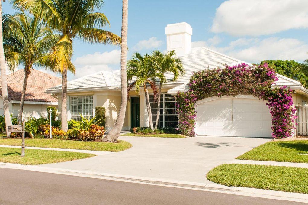 Meyers Landscape Palm Beach Gardens Beatiful