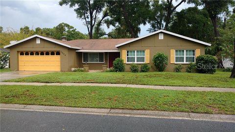 33584 Real Estate Homes For Sale Realtorcom