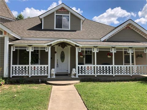 Photo of 1804 Marian Dr, Norman, OK 73069