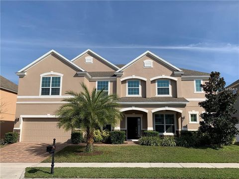 Photo of 15320 Heron Hideaway Cir, Winter Garden, FL 34787