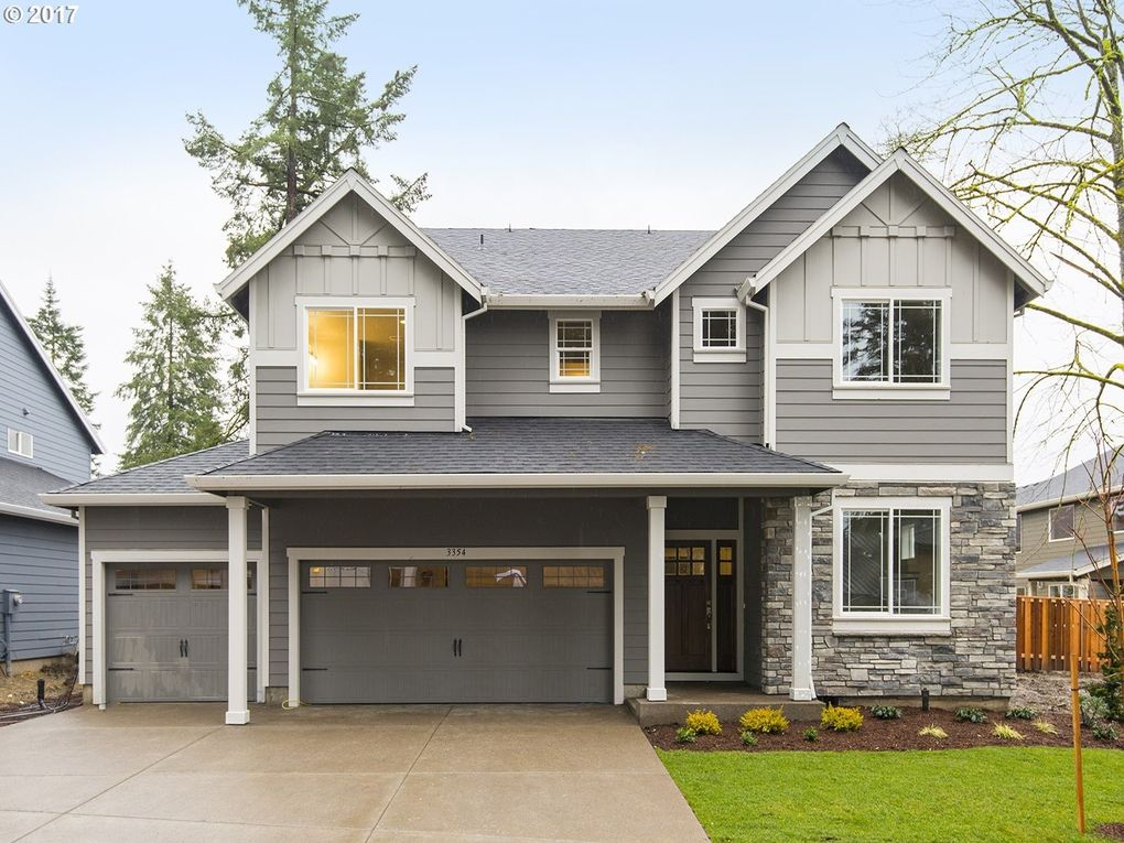 3354 Nw 3rd Ave, Hillsboro, OR 97124