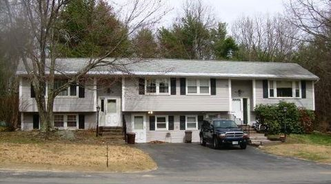 13 A Kendall Pond Rd, Londonderry, NH 03053