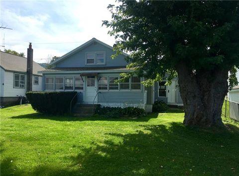 Homes For Sale In Preble Ny