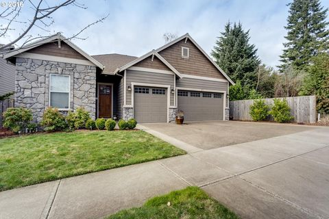 14711 Sw 148th Ter, Tigard, OR 97224