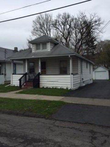 1308 Hall St, Elmira, NY 14901