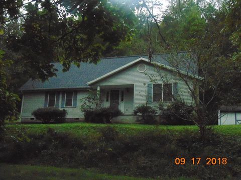 Photo of 897 Ky Route 581, Paintsville, KY 41240