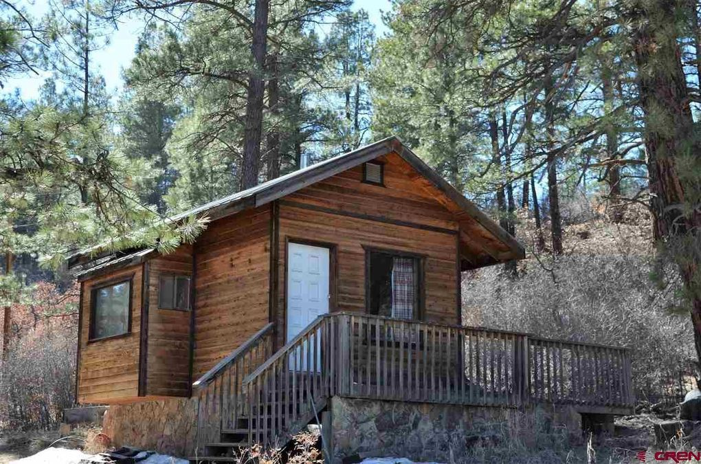 cabin cabins rental colorado pagosa springs in vacation southwestern for bed co photo