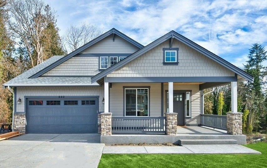 Median Home Price Bainbridge Island Wa
