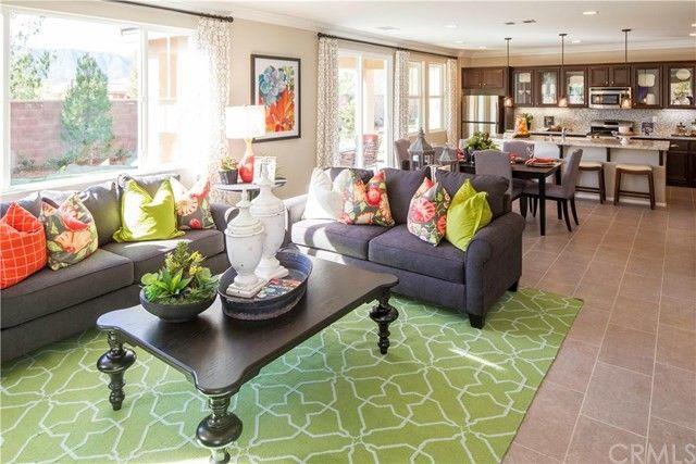 29222 St Andrews Lake Elsinore Ca, Furniture Lake Elsinore