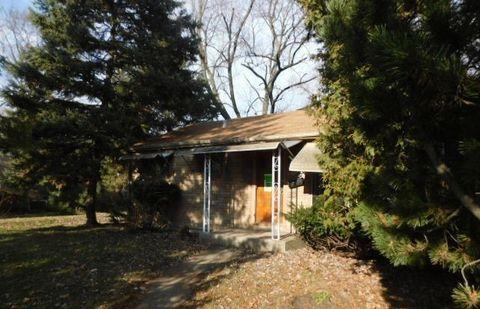Photo of 1086 Everett Ln, Des Plaines, IL 60018