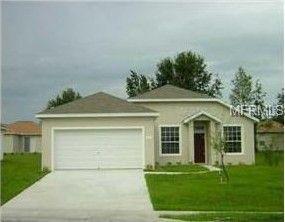 411 Ryans Ridge Ave, Eustis, FL 32726
