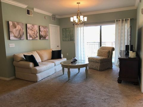 Photo of 4903 Midtown Ln Apt 3212, Palm Beach Gardens, FL 33418