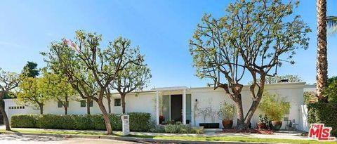 3151 Arrowhead Dr, Los Angeles, CA 90068