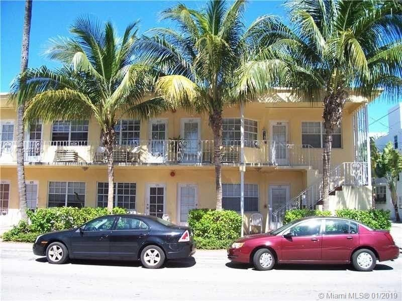635 8th St Apt 106, Miami Beach, FL 33139