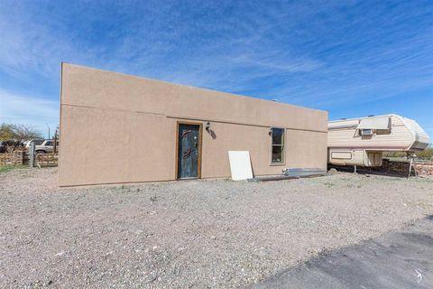 Photo of 634 W Cowell St, Quartzsite, AZ 85346