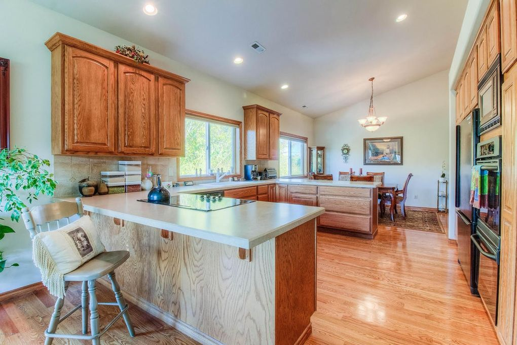 Kitchen Cabinets Yakima Wa 11705 wide hollow rd, yakima, wa 98908 - realtor®