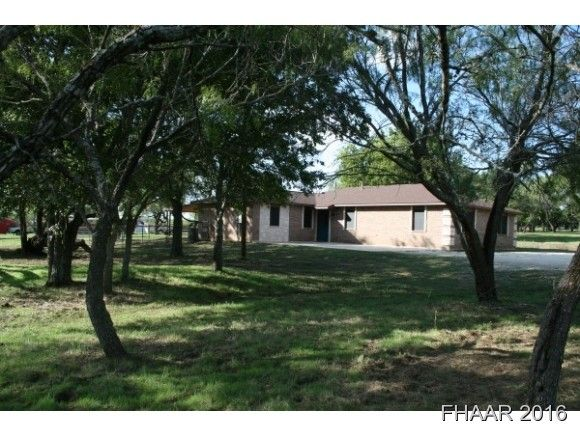 gatesville singles Homes for sale in gatesville, tx | central tx area homes for sale and real estate cowboy real estate specializes in homes and listings, representing both home buyers and home sellers.