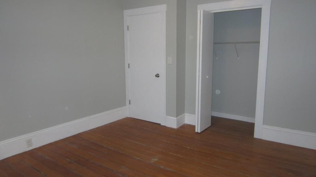 Condo For Rent 14 Wheatland St Unit 2 Salem Ma 01970 Realtorcom
