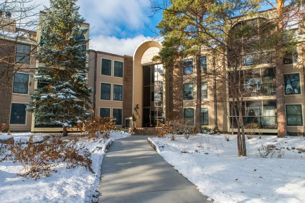 8549 Irwin Rd Apt 134, Bloomington, MN 55437