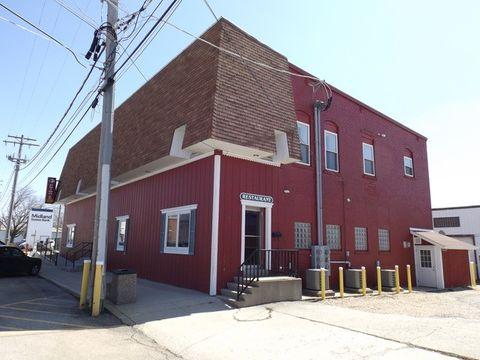 801 W 6th St Unit 2, Mendota, IL 61342