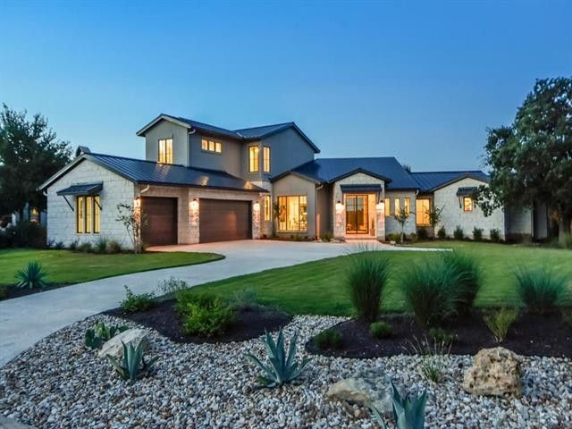 202 goodnight dr georgetown tx 78628 home for sale and real estate listing