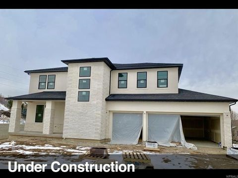 Photo of 11543 S Anna Emily Dr Unit 111, South Jordan, UT 84095