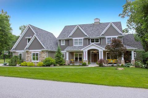 46507 real estate homes for sale realtor com rh realtor com Real Estate Dream Homes