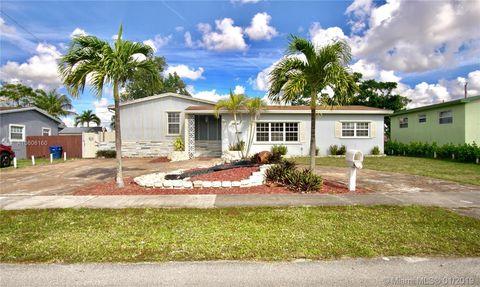 South Florida Fl Houses For Sale With Basement Realtorcom