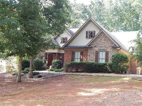 jefferson ga real estate homes for sale