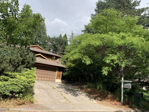 Photo of 9831 Se King Way, Happy Valley, OR 97086