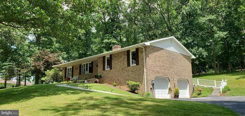 Glen Rock Pa Real Estate Glen Rock Homes For Sale Realtor Com