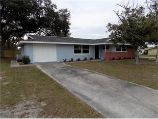 new port richey, fl real estate: newly listed for sale | patch
