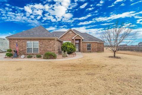 271 Mariah, Abilene, TX 79602