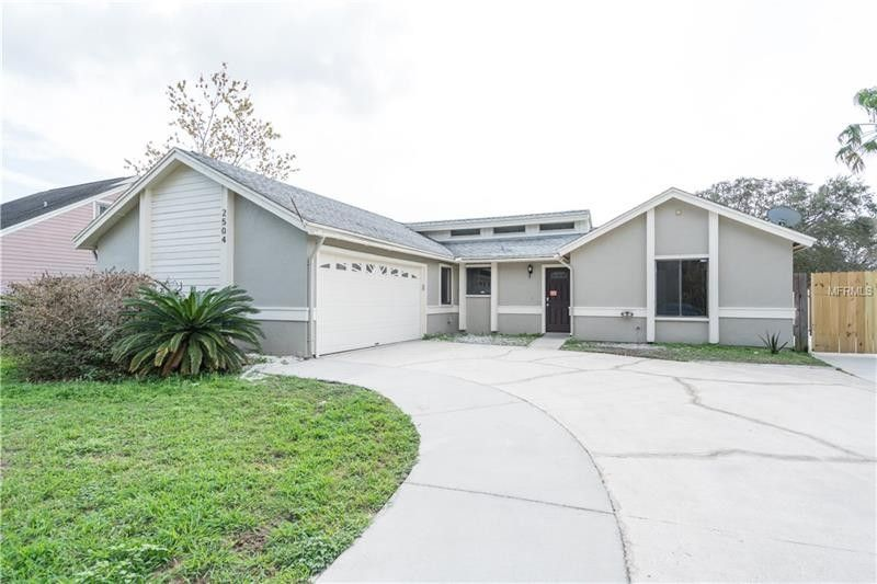 2504 Winding Ridge Ave S, Kissimmee, FL 34741