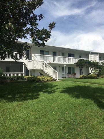 maitland, fl 2-bedroom homes for sale - realtor®