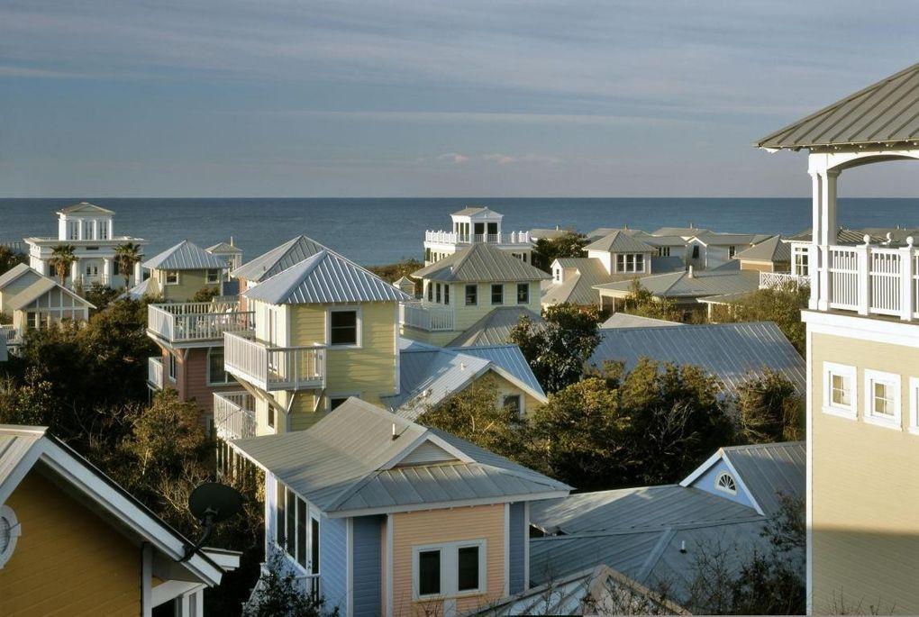80 Seaside Ave Santa Rosa Beach Fl
